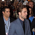 Robert Pattinson《Cosmopolis》紐約首映會-20120813 (19)