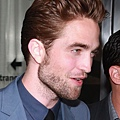 Robert Pattinson《Cosmopolis》紐約首映會-20120813 (20)
