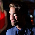 Robert Pattinson《Cosmopolis》紐約首映會-20120813 (24)
