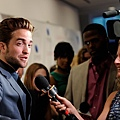 Robert Pattinson《Cosmopolis》紐約首映會-20120813 (28)