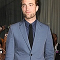 Robert Pattinson《Cosmopolis》紐約首映會-20120813 (29)