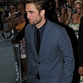 Robert Pattinson《Cosmopolis》紐約首映會-20120813 (34)