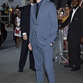 Robert Pattinson《Cosmopolis》紐約首映會-20120813 (36)