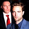 Robert Pattinson《Cosmopolis》紐約首映會-20120813 (38)