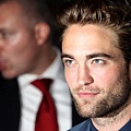 Robert Pattinson《Cosmopolis》紐約首映會-20120813 (39)