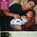 Jackson &Son登上People雜誌-20120818 (1)