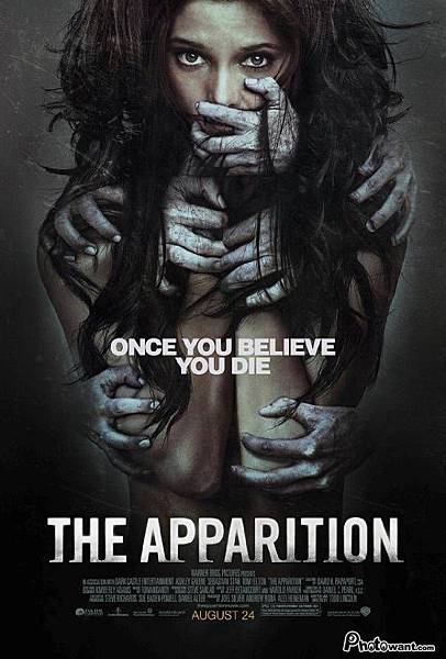 【2012電影幻影 The Apparition】Ashley Greene-20120824