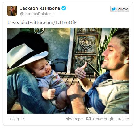 JAKSON & son-20120829