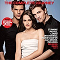 Entertainment Weekly 發行的Twilight The Complete Journey雜誌特輯-20120902