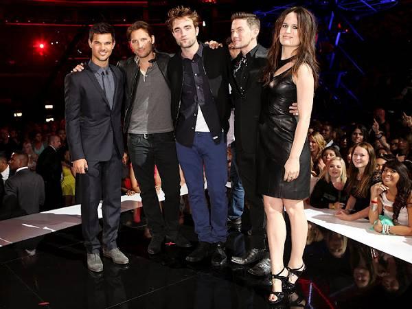 2012 MTV Video Music Awards-20120906(11)