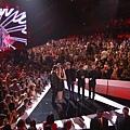 2012 MTV Video Music Awards-20120906(12)
