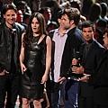 2012 MTV Video Music Awards -20120906 (1)