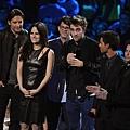 2012 MTV Video Music Awards -20120906 (2)