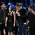 2012 MTV Video Music Awards -20120906 (3)