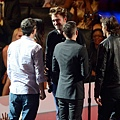 2012 MTV Video Music Awards -20120906 (4)