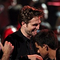 2012 MTV Video Music Awards -20120906 (5)