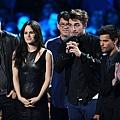 2012 MTV Video Music Awards -20120906 (6)
