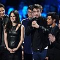 2012 MTV Video Music Awards -20120906 (7)
