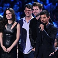 2012 MTV Video Music Awards -20120906 (8)
