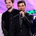 2012 MTV Video Music Awards -20120906 (9)