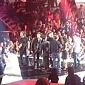 2012 MTV Video Music Awards -20120906 (10)