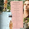 The Twilight Saga The Complete Film Archive (1)