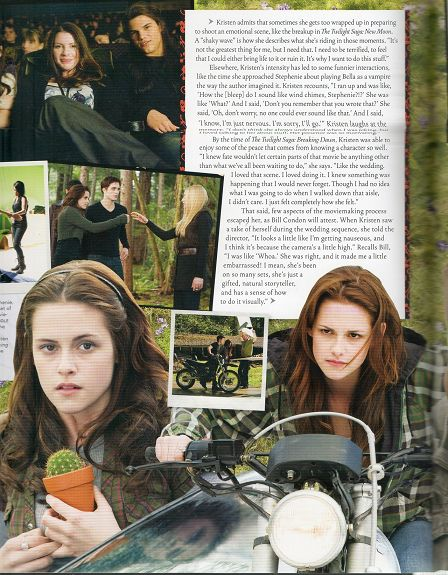 The Twilight Saga The Complete Film Archive (5)