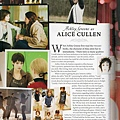 The Twilight Saga The Complete Film Archive (8)
