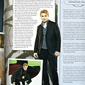 The Twilight Saga The Complete Film Archive (9)