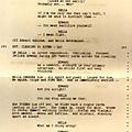 The Twilight Saga The Complete Film Archive (12)