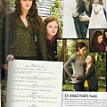 The Twilight Saga The Complete Film Archive (13)