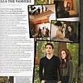 The Twilight Saga The Complete Film Archive (15)