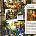 The Twilight Saga The Complete Film Archive (16)