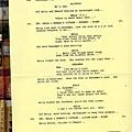 The Twilight Saga The Complete Film Archive (18)