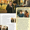 The Twilight Saga The Complete Film Archive (19)