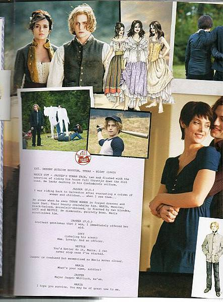 The Twilight Saga The Complete Film Archive (20)