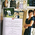 The Twilight Saga The Complete Film Archive (20)