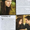 The Twilight Saga The Complete Film Archive (23)