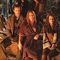 The Twilight Saga The Complete Film Archive (25)