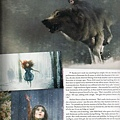The Twilight Saga The Complete Film Archive (26)