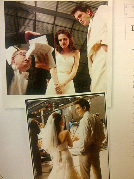 The Twilight Saga The Complete Film Archive(19)