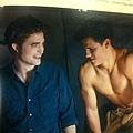 The Twilight Saga The Complete Film Archive (22)