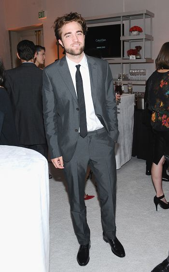 Rob出席 19th Annual ELLE Women in Hollywood Celebration-20121015 (10)