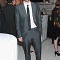 Rob出席 19th Annual ELLE Women in Hollywood Celebration-20121015 (10)