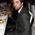 Rob出席 19th Annual ELLE Women in Hollywood Celebration-20121015 (3)