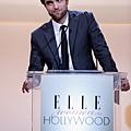 Rob出席 19th Annual ELLE Women in Hollywood Celebration-20121015 (6)