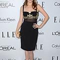 Rob出席 19th Annual ELLE Women in Hollywood Celebration-20121015 (7)