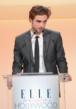Annual ELLE Women in Hollywood Celebration-20121015 (23)