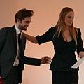 Annual ELLE Women in Hollywood Celebration-20121015 (21)
