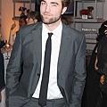 Rob出席 19th Annual ELLE Women in Hollywood Celebration-20121015 (24)